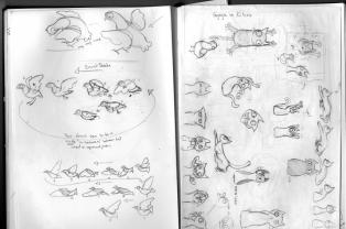 1235525094-blackcat2086_sketchbook3