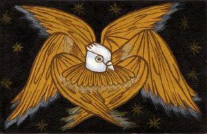 Seraphim Seraphim